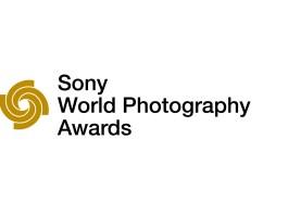 Sony World Photography Award 2021