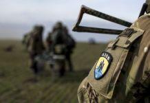 Ucraina dice all'ovest che deve agire ora