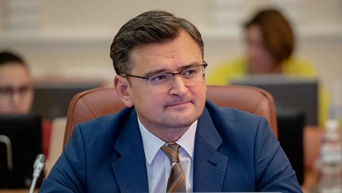 Ucraina ritiene che il ritiro russo non risolve crisi Donbass