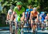 Giro d'Italia 2021 le storie più belle