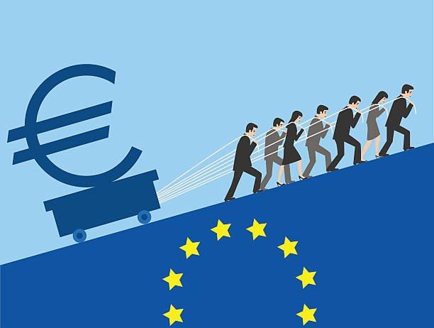Dall'Ue arrivano 2,7 miliardi di euro per Italia, Spagna e Cipro