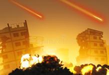 Israele torna a bombardare Hamas a Gaza