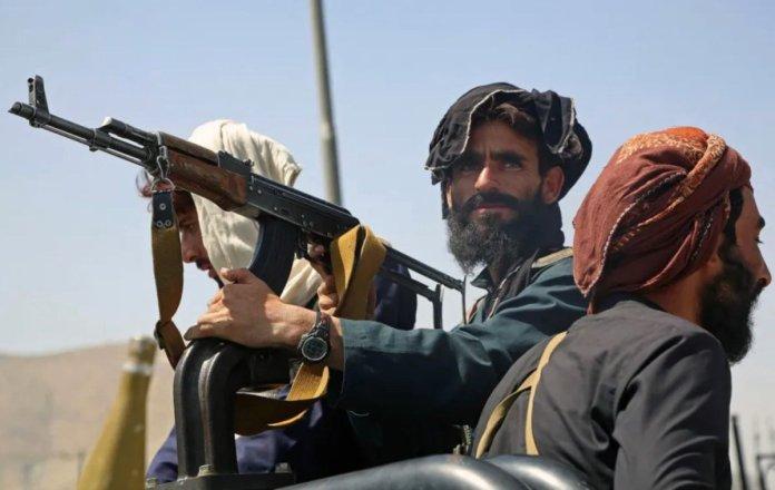 La posizione del Pakistan sul ritorno dei talebani in Afghanistan