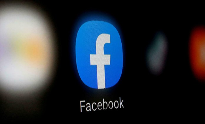 La Russia multa Facebook