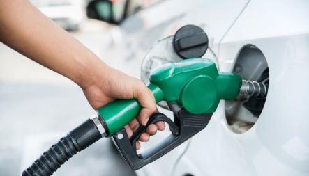 perchc3a9-sta-aumentando-il-prezzo-della-benzina