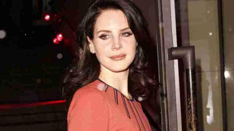 Lana Del Rey: scopriamo le sue canzoni più belle