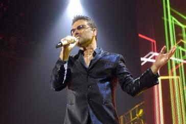 George Michael, Careless Whisper è la canzone preferita degli inglesi