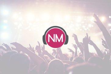 Le cinque canzoni più importanti dei Depeche Mode