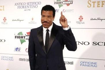 Lionel Richie, le migliori canzoni: da Endless Love a Penny Lover