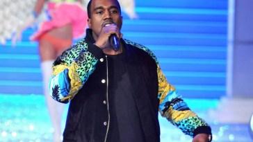 Kanye West, dopo due anni arriva finalmente l'album Donda: l'annuncio ufficiale