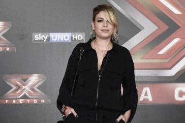 X Factor 2021, seconda puntata di Bootcamp: le scelte di Emma e Manuelito