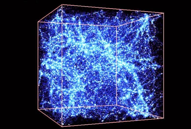 """Mistero della materia """"normale"""" mancante nell'universo risolto?"""
