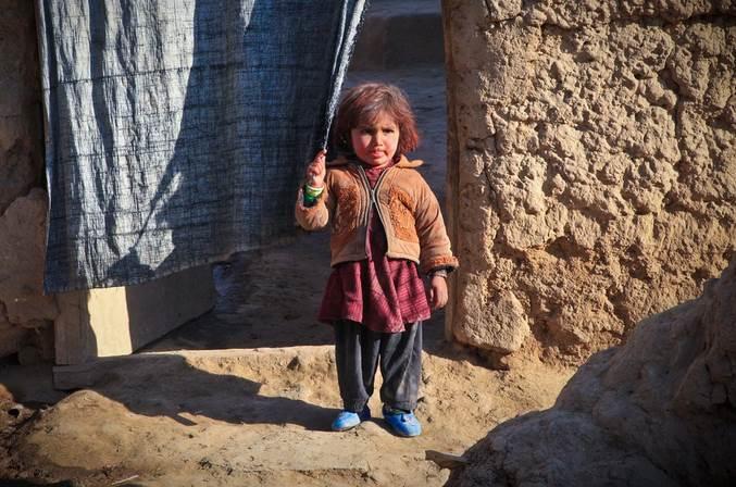 Perdita di udito collegata a malnutrizione durante infanzia