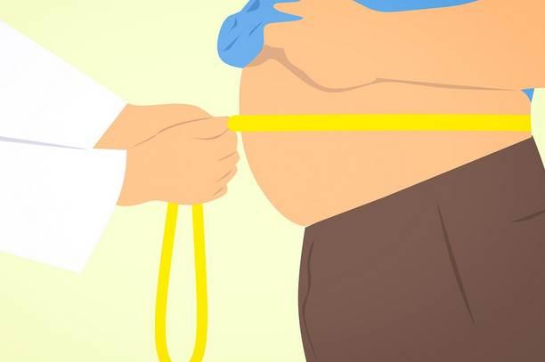 Ricercatori scoprono che il mannosio contrasta efficacemente l'aumento di peso