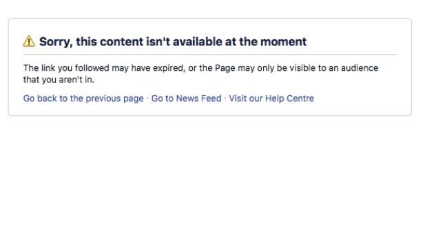 DeleteFacebook: Elon Musk cancella le pagine Tesla e SpaceX