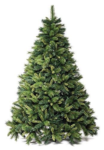 Alberi Di Natale Finti.I 10 Migliori Alberi Di Natale 2019 Notizie Scientifiche It