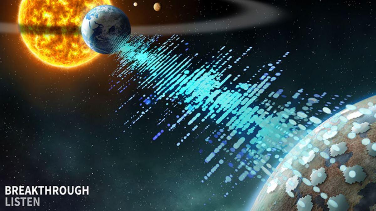 https://i0.wp.com/notiziescientifiche.it/wp-content/uploads/2020/02/ricerca-di-vita-intelligente-extraterrestre.jpg?fit=1200%2C675&ssl=1