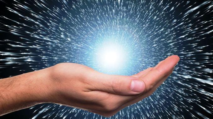 E se l'universo fosse sempre esistito? Nuova teoria dell'universo in cui c'è sempre qualcosa prima