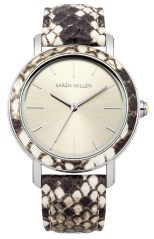 Karen Milen watch £85
