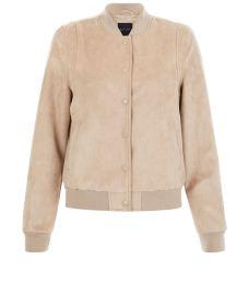 New Look £34.99