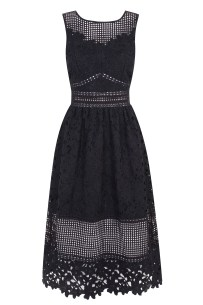 Miss Selfridge £85