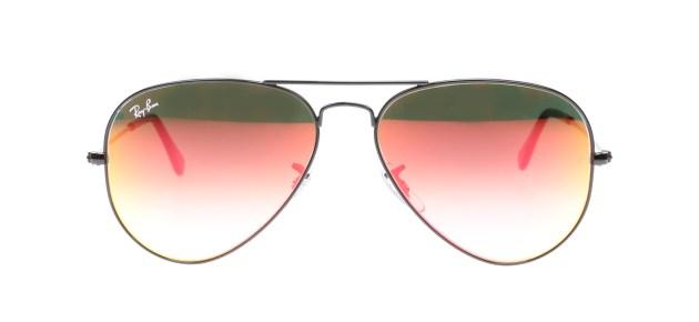 RayBan @ Sunglasses Shop £124