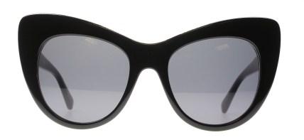 Stella McCartney @ Sunglasses Shop £206