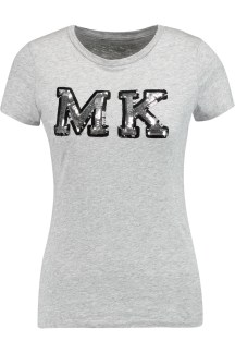 Michael Michael Kors @ The Outnet £35.15
