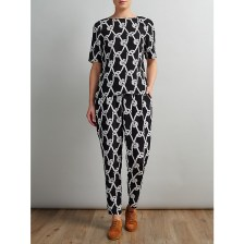 Somerset by Alice Temperley @ John Lewis £89