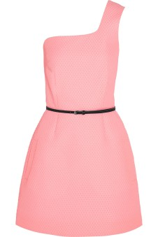 Victoria Victoria Beckham @ The Outnet £297.50