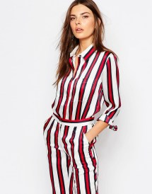 Finders Keepers @ ASOS Shirt £105 Trousers £120