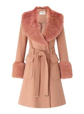 Miss Selfridge £89