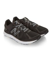 New Balance @ Sweaty Betty now £42