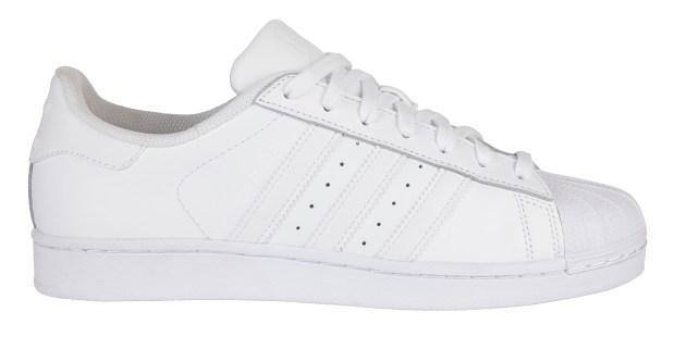 Adidas @ Littlewoods £90