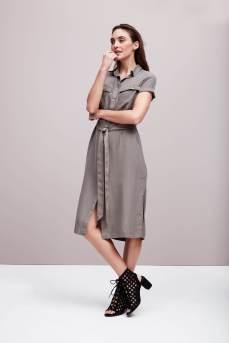 Matalan dress £22