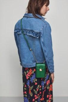 New Look bag £9.99