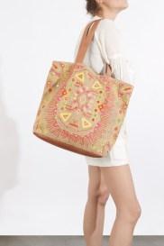 Antik Batik 180euro