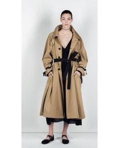 Zara £179