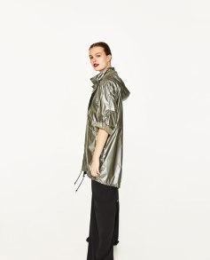 Zara £49.99