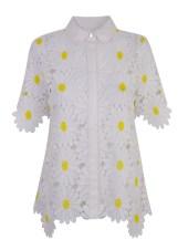 Dorothy Perkins £38