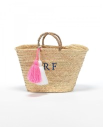 Rae Feather £75