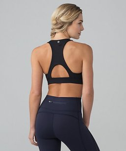 Lulu Lemon £52