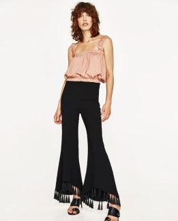 Zara now £5.99