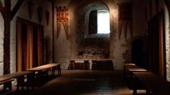 20160206_152049 - dover castle