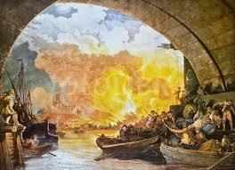 great-fire-of-london-painting-by-philip-de-loutherburgh