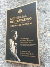 https://www.santiagodecompostela.me/products/official-pilgrim-credencial-pilgrim-passport-from-the-pilgrims-office-in-santiago