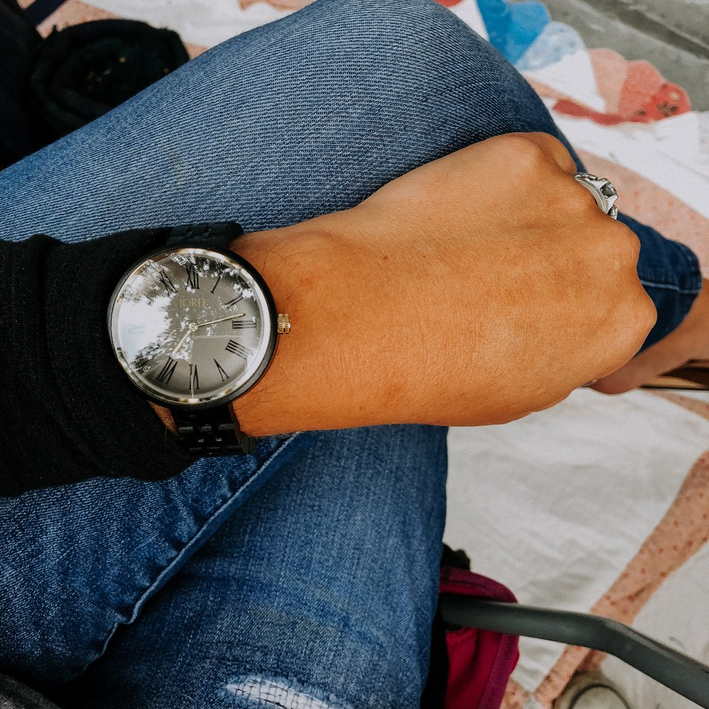 unique watches | wooden watches | women's watch | wood watch review | wooden watch | ladies watches | watches for women | women's watches | engraved watch | self winding watch | chronograph watch