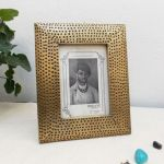 handmade-brass-photo-frame