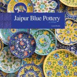 jaipur-blue-pottery-book