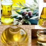 edible-oils-for cooking
